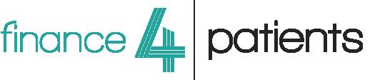 Finance 4 Patients Logo
