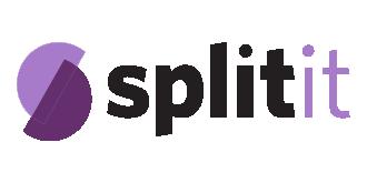 Splitit Logo